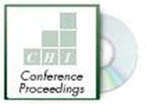 Picture of Biomarkers & Diagnostics World Congress 2014 - CD