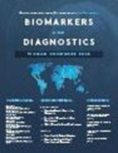 Picture of Biomarkers & Diagnostics World Congress 2015 - CD