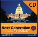 Picture of Next Generation Dx Summit - 2016