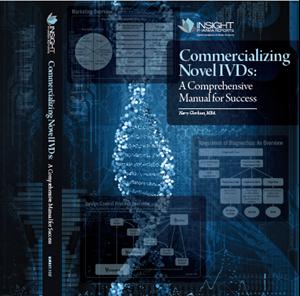Picture of Commercializing Novel IVDs