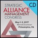 Picture of Strategic Alliance Management Conference - CD