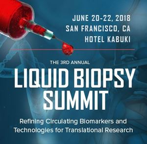 Picture of The Liquid Biopsy Summit - 2018