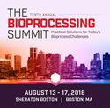 Picture of The Bioprocessing Summit - 2018 - CD