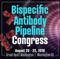 Picture of Bispecific Antibody Pipeline Congress - 2018
