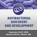 Picture of Re-Entering Antibacterial Discovery and Development Summit - 2018