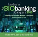 Picture of Biobanking Congress - 2018
