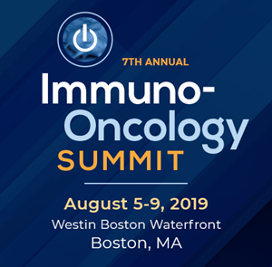 Picture of Immuno-oncology Summit 2019