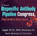 Picture of Bispecific Antibody Pipeline Congress 2019