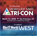 Picture of BioIT World WEST 2020 - CD