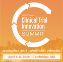 Picture of Clinical Trial Innovation Summit - 2020 - CD